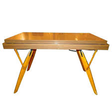 coffee table that turns into dining table convertible table cool convertible coffee dining table convertible table convertible coffee table for coffee
