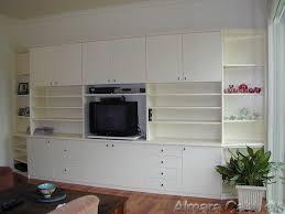 family room purpaint oil base finish
