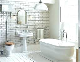 traditional bathroom tile ideas. Delighful Tile Modern Bathroom Tile Ideas Traditional Design Contemporary Gallery Full Size On O