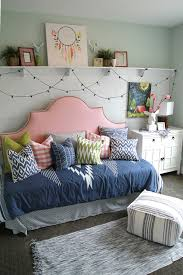 teen bedroom furniture ideas. inspirational image on twin girl bedroomsbedroom teen girlsgirls bedroom furniturebedroom ideasteen furniture ideas