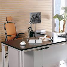decorating office desk. Modern Office Desk Decor Decorating