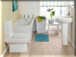 bathroom designs for small bathrooms layouts. Small Bathroom Floor Plans Ideas | Cyclest.com \u2013 Designs . For Bathrooms Layouts T