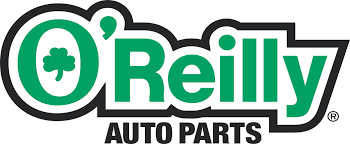 o reilly auto parts logo png. Perfect Parts Ou0027Reillyu0027s Auto Parts And O Reilly Logo Png 2