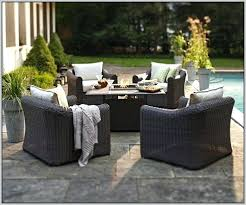 canadian tire fire pit ring new image aintnoneed