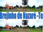 imagem de Nazaré Tocantins n-10