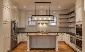 Trends In Kitchen Design Interesting Design