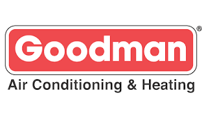 goodman air conditioner png. whether your cooling equipment has broken down or you are just planning to replace an old unit. imperial energy will take the time make sure goodman air conditioner png