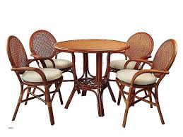 Wicker Bistro Chair Cushion Outdoor Round Cushions Beautiful Cheap Dining Chairs Rattan Find Deals On Kitchen Nightmares