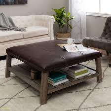 elegant rustic furniture. Decorative Trays For Coffee Tables Elegant Rustic Ottoman Table Luxury Gray Furniture