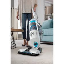kenmore quick clean vacuum. react upright vacuum - uh73100 kenmore quick clean