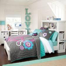 bedroom furniture for girls. Fine Girls Girls Bedroom Furniture U0026 Room Ideas  PBteen To For