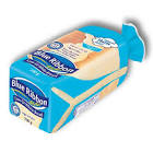 blue ribbon white bread