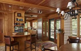 Best Kitchen Cabinet Brands Luxury Kitchen Cabinets Brands Best Kitchen Ideas 2017