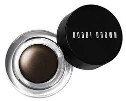 Bobbi Brown <b>Подводка для век Long</b>-Wear Gel Eyeliner — купить ...