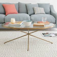 handmade living room furniture. Coffee Tables Handmade Living Room Furniture T