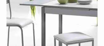 Table Pliante De Cuisine Nice Table Pliante Formica Table Formica
