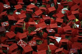 Image result for Colleges & Scholarships