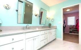 Cost Bathroom Remodel Interesting Average Cost Of Bathroom Remodel Dailyliveme