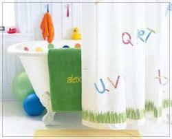 Designer Bathroom Accessories Sets Kids Bathroom Accessories Funny And Unique Kids Bathroom