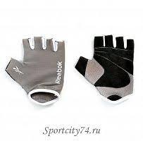 <b>Перчатки</b> для тяжелой атлетики в Челябинске. Купить по низким ...