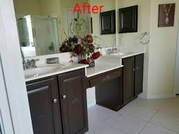 Transform Cabinets In A Few Easy Steps At Home Kdhnewscom