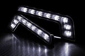 exterior led lighting specifications. led automotive lights exterior led lighting specifications