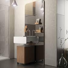 beauty olympia bathroom cabinet under sink