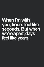 Youre So Beautiful Quotes Best Of 24 Beautiful Relationship Quotes For When You're Truly Madly