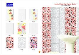 Ceramic Wall Tiles Kitchen Wood Floor Bedroom