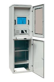 Industrial Computer Cabinet Pc Cabinet Max 45u 800 X 800 Mm Max 600 Kg Szb Pc Series