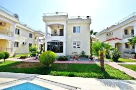Home office turkey Luxury Turkey Home Office Home Office Thumbnail Detached House For Sale In City Turkey Hill Home Office Turkey Home Office Doragoram Turkey Home Office Custom Home Building New Way Turkish Home