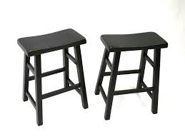 red bar stools target. Furniture: Red Bar Stools Target Awesome Large Size Of Appealing Outdoor Within 17 From A