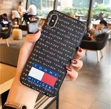 Apple iPhone X Xs Handyhülle Tommy H Case in 45128 Essen für € 14,00 zum  Verkauf
