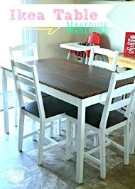 ikea breakfast table breakfast table dining rooms breakfast table small images of dining room tables and