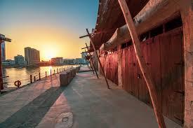 Light Garden Academy 50 Free Things To Do In Dubai 2019 Beaches Markets Parks