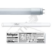 <b>Navigator</b>