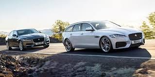 new car releases march 2014Jaguar Sedans SUVs  Sports Cars  Official Site  Jaguar USA
