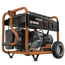 portable generators. With A GP Series Portable Generator, You Get Affordable Reliability And Features Not Usually Found On Basic Models. That\u0027s Why These Generators Are