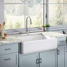 white haven undermount cast iron 326875 in single bowl kitchen sink in with bellera kohler undermount kitchen sink r74