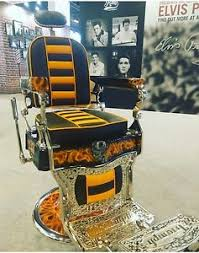 ebay new barber chairs. image is loading triumph-1920-antique-barber-chair-only-one-in- ebay new barber chairs a