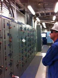 Industrial Electrician Salary Your Electrician Salary