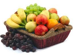 نتیجه تصویری برای میوه