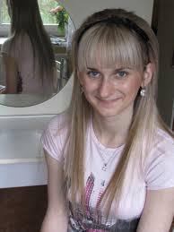Prodloužení Vlasů účesy Prodloužení Vlasů
