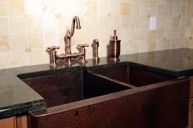 swanstone kitchen sinks swanstone kitchen sinks quartz