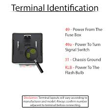 vw beetle turn signal wiring diagram images beetle wiring as well vw beetle starter solenoid also 1967 turn signal