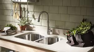 oil rubbed bronze faucets reviews best kohler bellera faucet k560