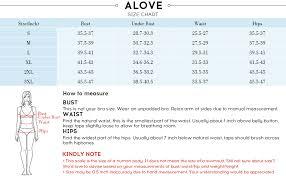 Alove Womens Deep Plunge One Piece Swimsuit Backless Monokini Halter Swimwear