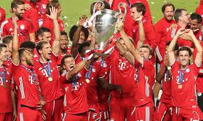 Football supporters' groups condemn European super league plans | Soccer