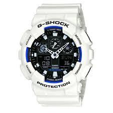 mens g shock watch ga 100b 7aer menkind mens g shock watch ga 100b 7aer