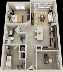 ideas about One Story Houses on Pinterest   Two Story Houses       ideas about One Story Houses on Pinterest   Two Story Houses  Blueprints Of Houses and Mansard Roof